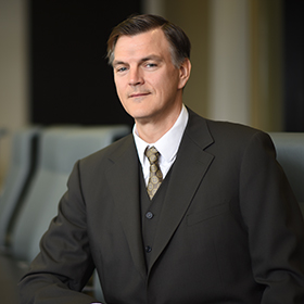 photo of Richard M. Green, Esq.